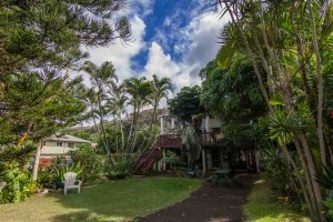 backpackers-hawaii-oahu-north- ...