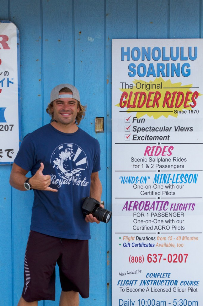 doug_mrbills_glider_backpackers_glider_rides_north_shore