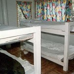 main-house-bunk-beds
