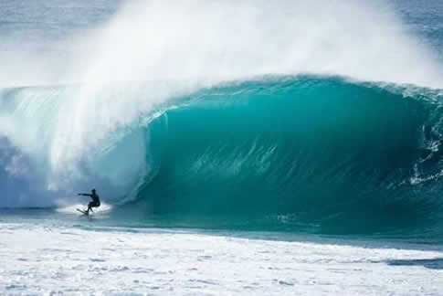 pipeline_hawaii_2008_BPH